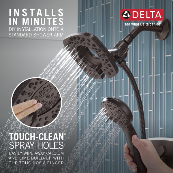 58498-RB_In2itionTouchCleanShower_Infographic_WEB.jpg