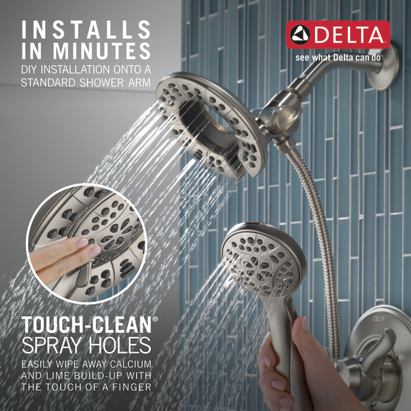 58499-SS_In2itionTouchCleanShower_Infographic_WEB.jpg