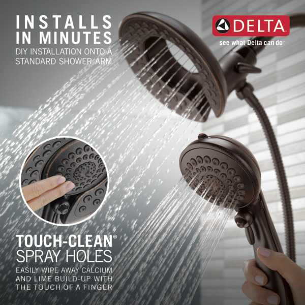 58569-RB-PK_In2itionTouchCleanShower_Infographic_WEB.jpg