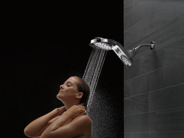 58580-25-PK_MODEL_WATER_02_WEB.jpg