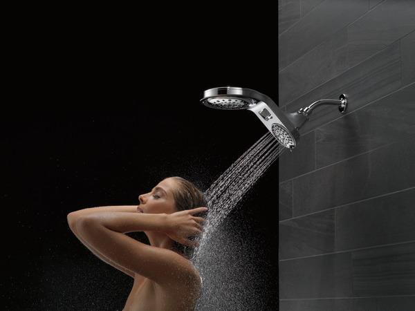58580-25-PK_MODEL_WATER_09_WEB.jpg