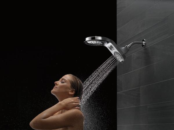 58580-25-PK_MODEL_WATER_16_WEB.jpg