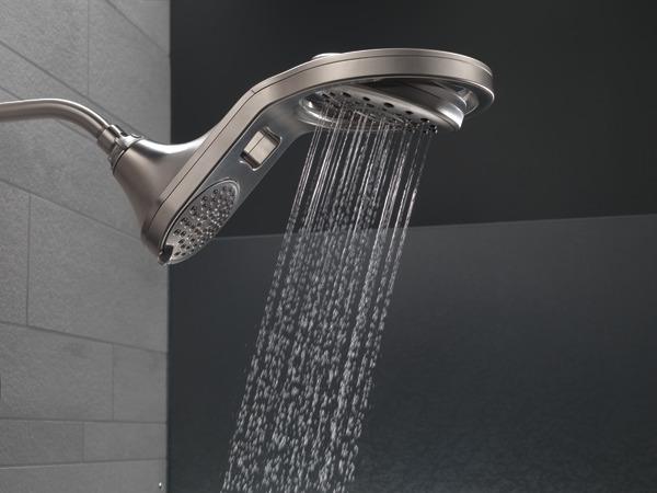 58580-SS25-PK_WATER_03_WEB.jpg