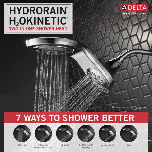 58581-PK_HydroRainH2OkineticShowers_Infographic_WEB.jpg