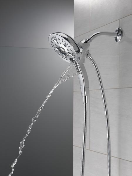58620-25-PK_WATER_02_WEB.jpg