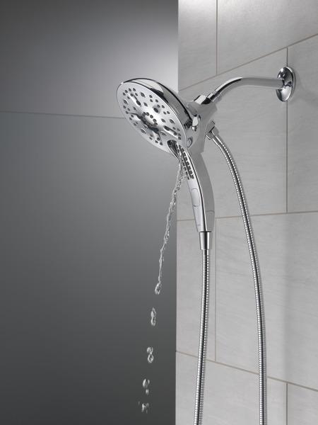 58620-25-PK_WATER_03_WEB.jpg