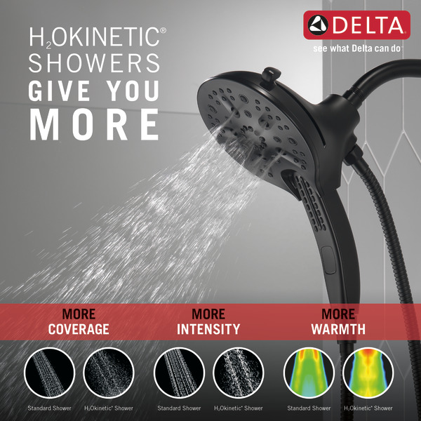 58620-BL25-PK_In2itionH2OkineticShower_Infographic_WEB.jpg