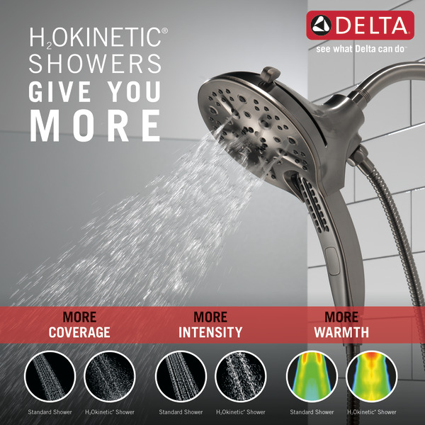 58620-KS-PK_In2itionH2OkineticShower_Infographic_WEB.jpg
