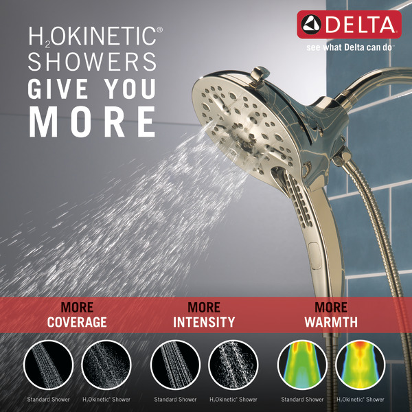 58620-PN-PK_In2itionH2OkineticShower_Infographic_WEB.jpg