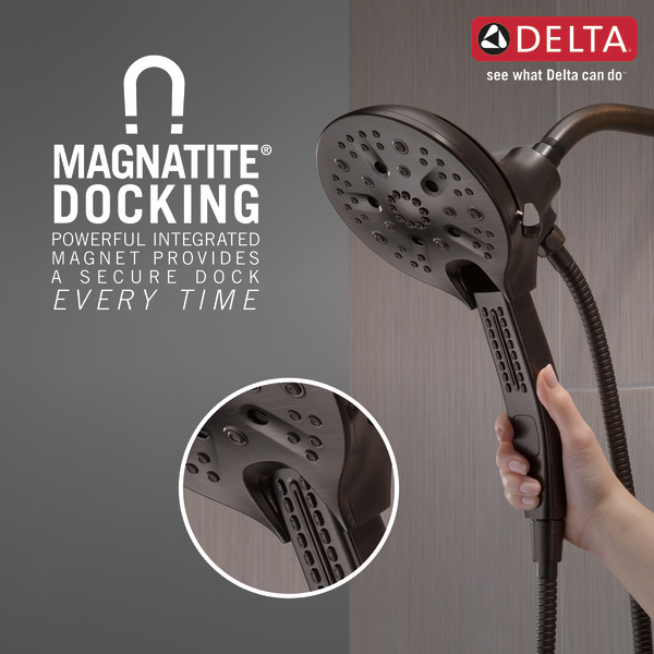 58620-RB-PK_In2itionMagnaTiteDocking_Infographic_WEB.jpg