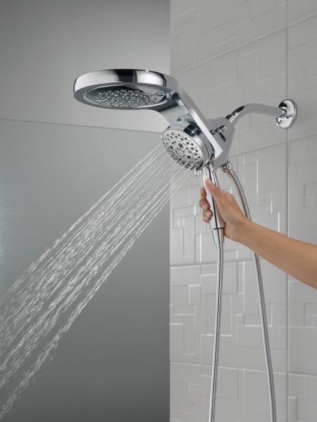 58680-25_MODEL_WATER_01_WEB.jpg