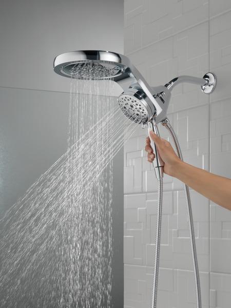 58680-25_MODEL_WATER_02_WEB.jpg