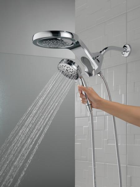 58680-25_MODEL_WATER_04_WEB.jpg