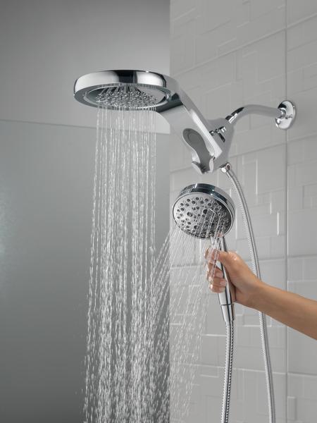 58680-25_MODEL_WATER_06_WEB.jpg