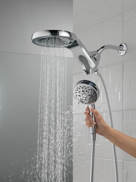 58680-25_MODEL_WATER_07_WEB.jpg