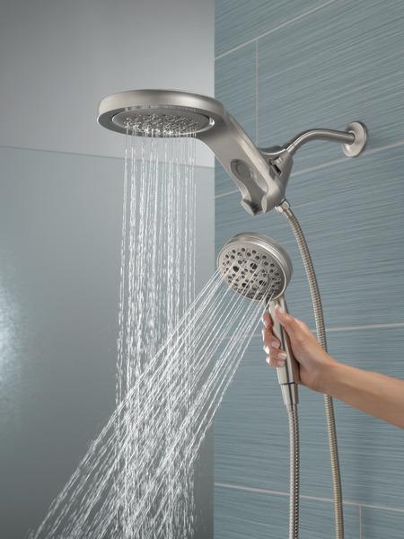 58680-SS25_MODEL_WATER_06_WEB.jpg