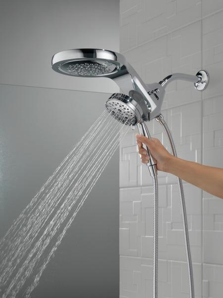 58680_MODEL_WATER_03_WEB.jpg