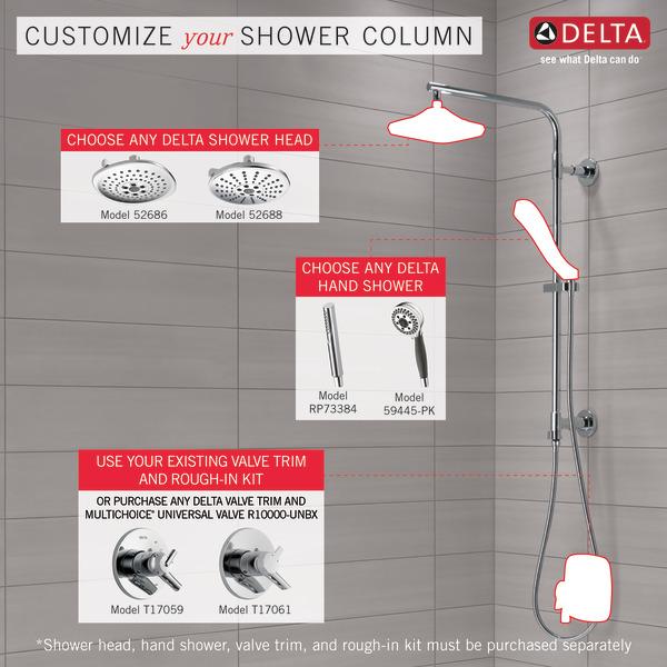 58810_58820_ShowerColumnCustomize_Infographic_WEB.jpg