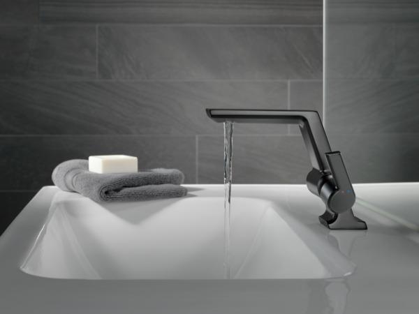 599-BLMPU-DST_WATER_WEB.jpg