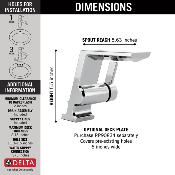 599-MPU-DST_BathSpecs_Infographic_WEB.jpg