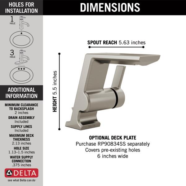 599-SSMPU-DST_BathSpecs_1or3-hole_Infographic_WEB.jpg