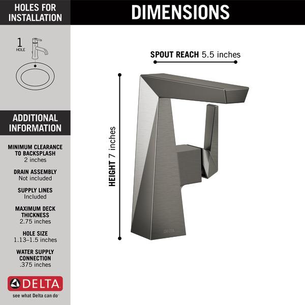 643-KS-DST_BathSpecs_Infographic_WEB.jpg