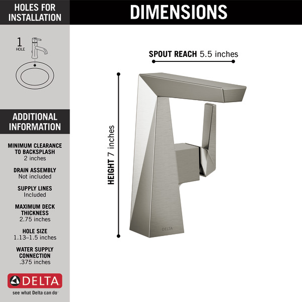 643-SS-DST_BathSpecs_Infographic_WEB.jpg