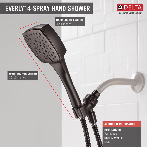 75441RB_ShoweringSpecs_Infographic_WEB.jpg