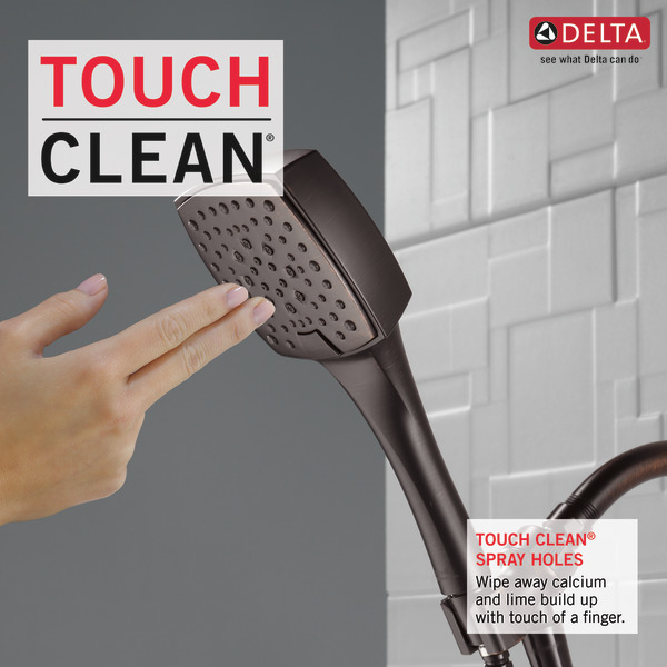 75441RB_TouchCleanShowers_Infographic_WEB.jpg