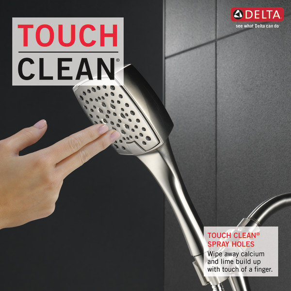 75441SN_TouchCleanShowers_Infographic_WEB.jpg