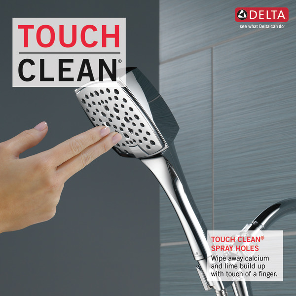 75441_TouchCleanShowers_Infographic_WEB.jpg