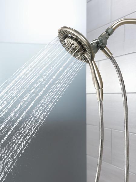 75481DSN_WATER_WEB.jpg
