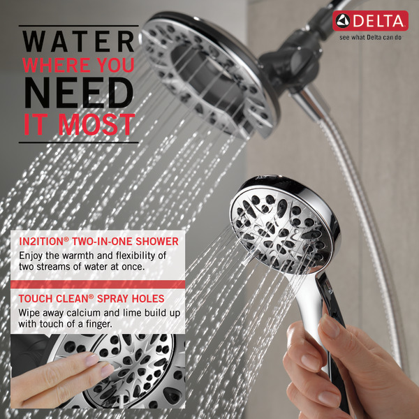 75491_In2itionTouchCleanShower_Infographic_WEB.jpg
