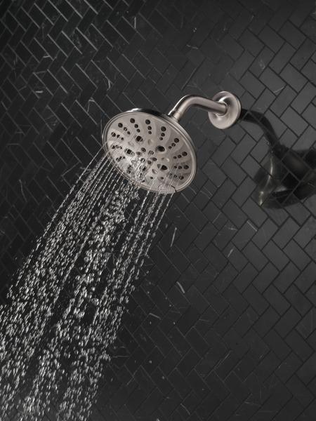 75577SN_WATER_01_WEB.jpg