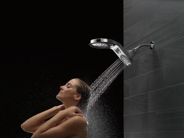 75593_MODEL_WATER_10_WEB.jpg