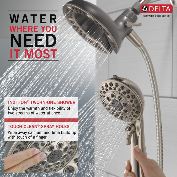 75595CSN_In2itionTouchCleanShower_Infographic_WEB.jpg