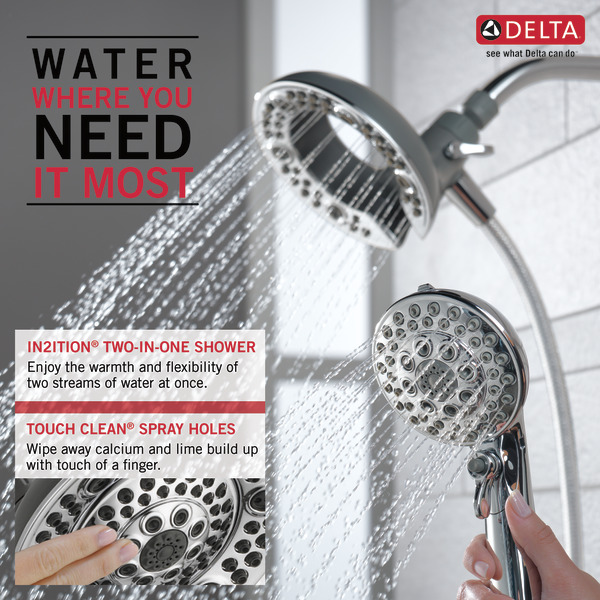 75595C_In2itionTouchCleanShower_Infographic_WEB.jpg