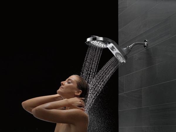 75598C_MODEL_WATER_07_WEB.jpg
