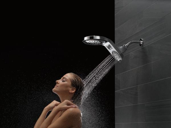 75598_MODEL_WATER_11_WEB.jpg