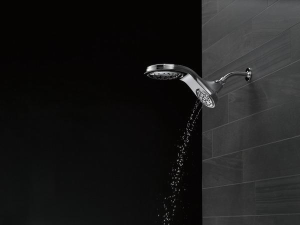 75599_WATER_06_WEB.jpg