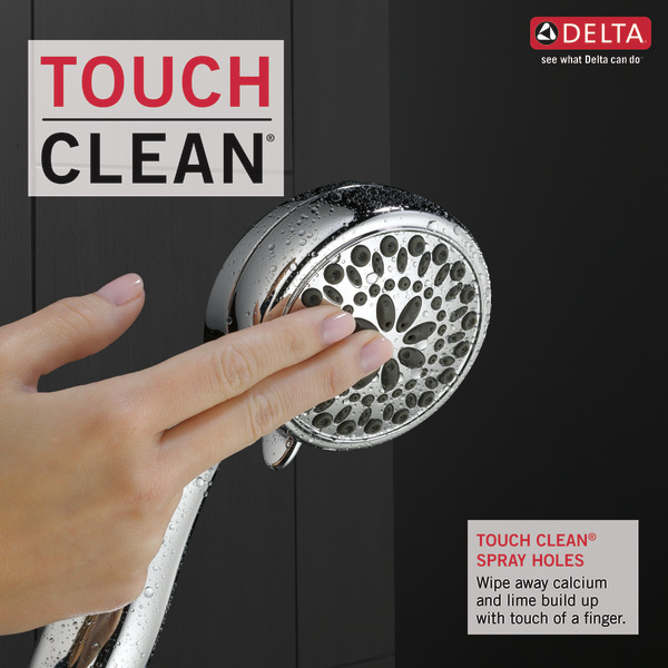 75701_TouchCleanShowers_Infographic_WEB.jpg