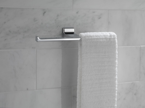 79955_TOWEL_01_WEB.jpg