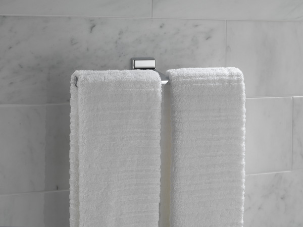 79955_TOWEL_02_WEB.jpg