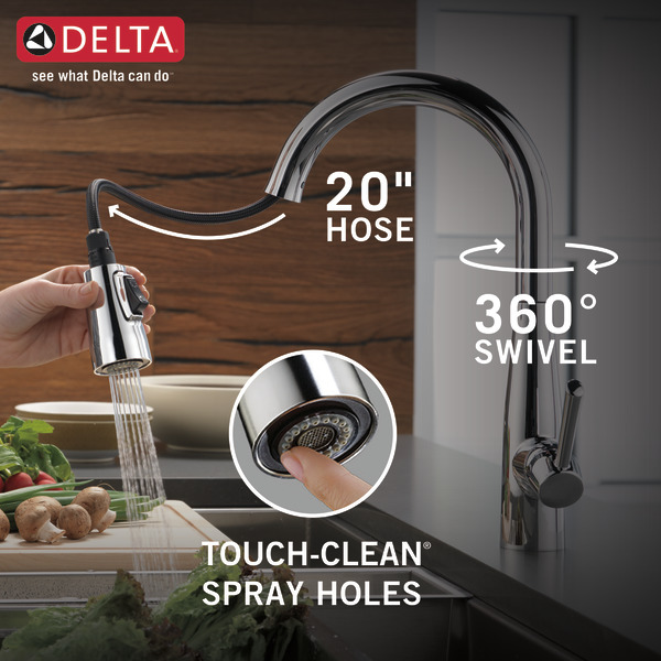 9113-DST_PullDownHose-360Swivel-TouchClean_Kitchen_Infographic_WEB.jpg