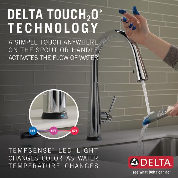 9113T-DST_Touch2OTechnologyTempSense_Infographic_WEB.jpg