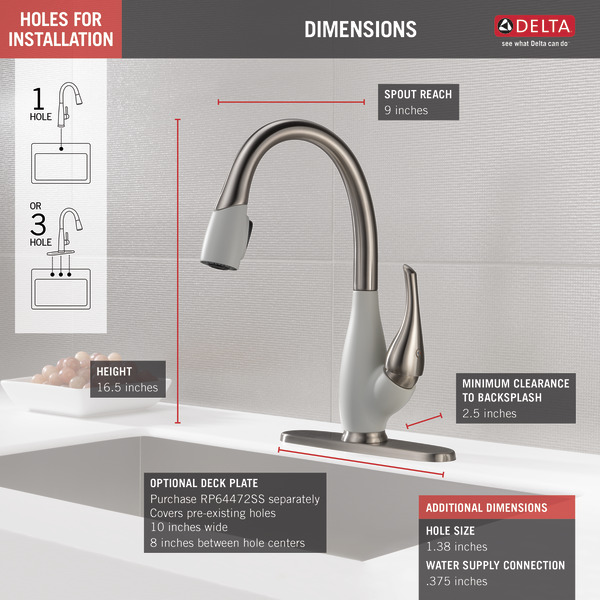 9158-SW-DST_KitchenSpecs_1or3-hole_Infographic_WEB.jpg