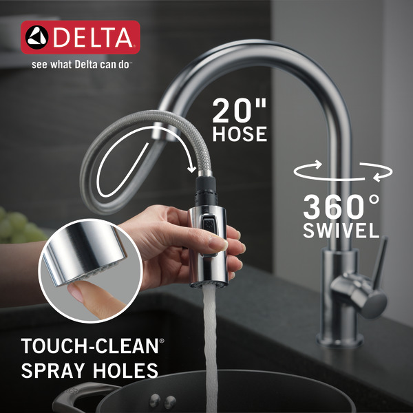 9159-AR-DST_PullDownHose-360Swivel-TouchClean_Kitchen_Infographic_WEB.jpg