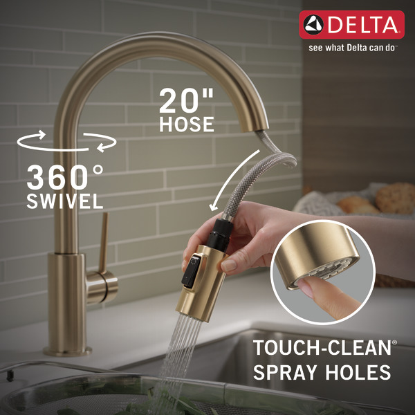 9159-CZ-DST_PullDownHose-360Swivel-TouchClean_Kitchen_Infographic_WEB.jpg