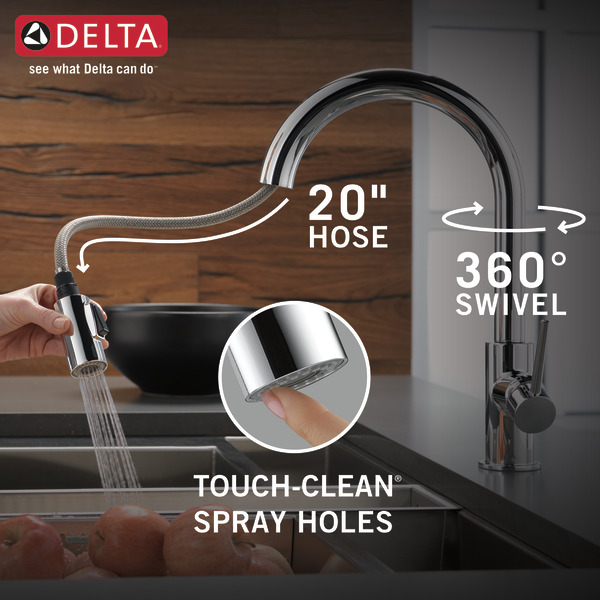 9159-DST_PullDownHose-360Swivel-TouchClean_Kitchen_Infographic_WEB.jpg