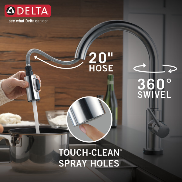 9159T-AR-DST_PullDownHose-360Swivel-TouchClean_Kitchen_Infographic_WEB.jpg